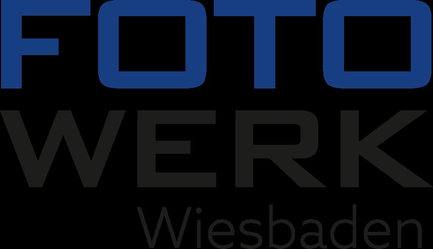 Logo_FotoWerk_Wiesbaden
